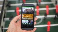 So sánh điện thoại di động Samsung Galaxy A3 và HTC Desire 501