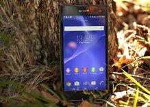 So sánh điện thoại di động Sony Xperia C3 Dual D2502 và Samsung Galaxy S Duos