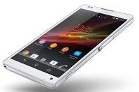 So sánh điện thoại di động Samsung Galaxy S2 i9100 và Sony Xperia Z C6603