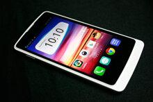 So sánh điện thoại di động Oppo Find Clover và Sony Xperia TX LT29i