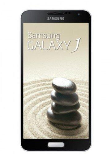 So sánh điện thoai di động Sony Xperia M2 Dual và Samsung Galaxy J