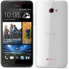 So sánh điện thoại di động Sony Xperia C3 Dual và HTC Butterfly S