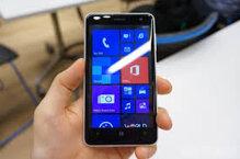 So sánh điện thoại di động Sony Xperia M2 Dual và Lumia 620