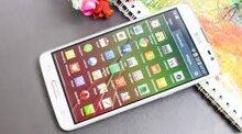 So sánh điện thoại di động Sony Xperia T3 và LG Optimus G Pro Lite D682