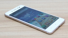 So sánh điện thoại Galaxy Note N7000 và Lenovo S90