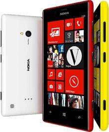 So sánh điện thoại Galaxy S Duos và Lumia 720