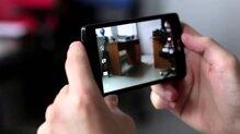 So sánh điện thoại giá rẻ LG L Fino D295 L70 Plus và Sony Xperia C3