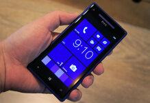 So sánh điện thoại giá rẻ LG L90 và HTC 8X: sự lựa chọn cho sinh viên