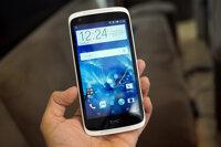 So sánh điện thoại giá rẻ Sony Xperia TX LT29i và HTC Desire 526