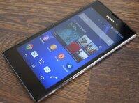 So sánh điện thoại giá rẻ Lumia 1320 và Sony Xperia T3