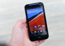 So sánh điện thoại HTC Desire 310 và LG L90 Dual D410