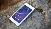So sánh điện thoại HTC Desire 616 và Sony Xperia M2 Aqua