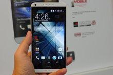 So sánh điện thoại HTC Desire 816 và Microsoft Lumia 640 – 8GB, 2 sim