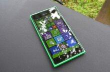 So sánh điện thoại HTC Desire 310 và Nokia Lumia 730