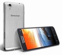 So sánh điện thoại HTC One 802 và Lenovo Vibe Z K910