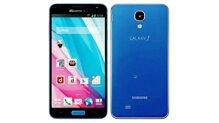 So sánh điện thoại HTC One E8 Dual và Samsung Galaxy J: nhiều điểm tương đồng