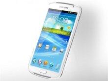 So sánh điện thoại HTC One M7 Dual và Samsung Galaxy Mega 5.8
