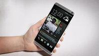 So sánh điện thoại HTC One Max và Sony Xperia Z Ultra