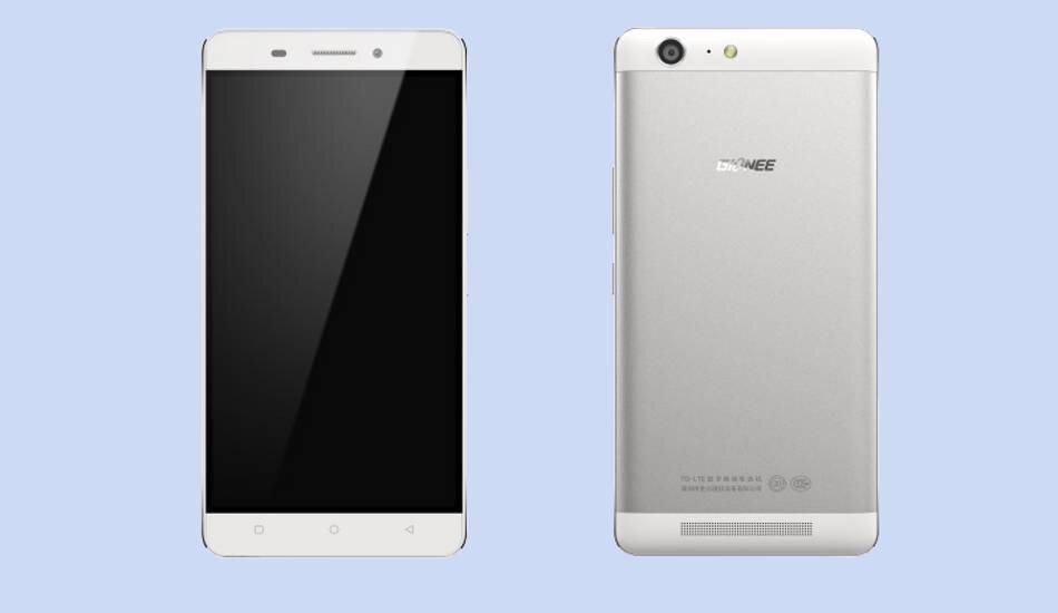 So sánh điện thoại Lenovo Vibe P1 và Lenovo a7000