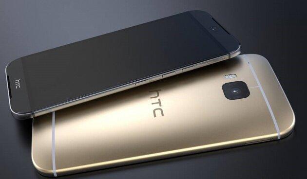 So sánh điện thoại LG G5 và HTC One A9