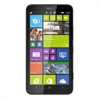 So sánh điện thoại Lumia 1320 và Xperia TX LT29i
