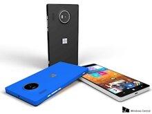 So sánh điện thoại Microsoft Lumia 950 XL và Huawei G7 Plus