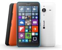 So sánh điện thoại Nokia Lumia 820 và HTC One Mini