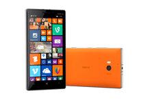 So sánh điện thoại Nokia Lumia 930 và LG G Flex 2