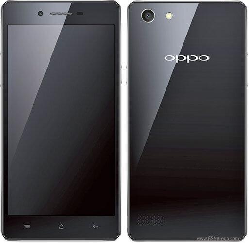 So sánh điện thoại Oppo Neo 7 và Sony Xperia M4 Aqua