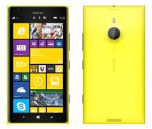 So sánh điện thoại Oppo R7s và Nokia Lumia 1520