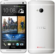 So sánh điện thoại Samsung Galaxy Note 3 Neo và HTC One M7 Dual