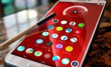 So sánh điện thoại Samsung Galaxy Note 5 và LG V10