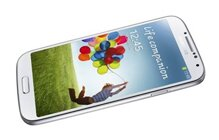 So sánh điện thoại Samsung Galaxy S4 và Lumia 920