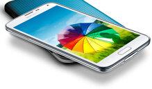 So sánh điện thoại Samsung Galaxy S5 và Sony Xperia Z1 Compact