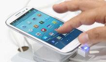 So sánh điện thoại Samsung Galaxy Trend S7560 và Nokia Lumia 928