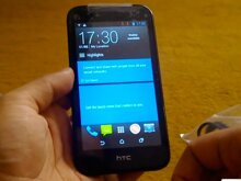 So sánh điện thoại Samsung Galaxy Y Duos và HTC Desire 310 trong tầm giá hơn 2 triệu đồng