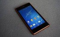 So sánh điện thoại Samsung Galaxy S Duos S7562 và Sony Xperia E3 D2202