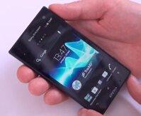 So sánh điện thoại Samsung Galaxy S3 mini i8190 và Sony Xperia Acro
