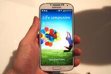 So sánh điện thoại Samsung Galaxy S4 I9506 (SHV-E330S) và Microsoft Lumia 640XL (640 XL)