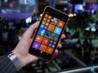 So sánh điện thoại Sony Xperia M4 Aqua Dual và Microsoft Lumia 640XL