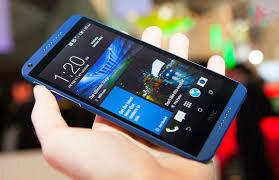 So sánh điện thoại Sony Xperia U và điện thoại HTC Desire 816g