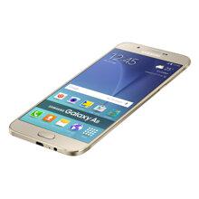 So sánh điện thoại Sony Xperia Z3 Compact và Samsung Galaxy A8
