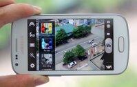 So sánh điện thoại Sony Xperia T3 và điện thoại Samsung Galaxy Trend II Duos