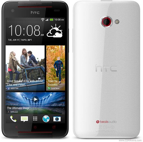 So sánh điện thoại Sony Xperia M4 Aqua và HTC Butterfly S