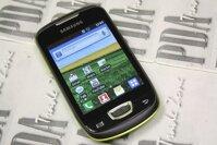 So sánh điện thoại Sony Xperia C3 Dual và điện thoại Samsung Galaxy Mini S5570