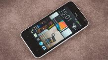So sánh điện thoại Sony Xperia M2 Aqua và HTC Desire 300