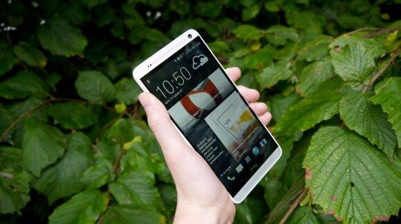 So sánh điện thoại Sony Xperia T2 Ultra Dual và HTC One Max
