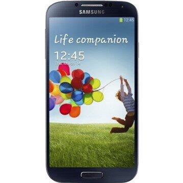 So sánh điện thoại Sony Xperia M2 Dual và điện thoại Samsung Galaxy S4 i9505