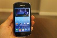 So sánh điện thoại Sony Xperia M2 Dual và điện thoại Samsung Galaxy S3 mini