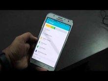 So sánh điện thoại Sony Xperia Z C6603 và điện thoại Samsung Galaxy J5